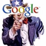google_wants_you