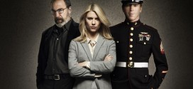 Top 10 des séries…