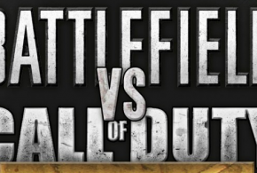Les timelines de Battlefield et Call of Duty
