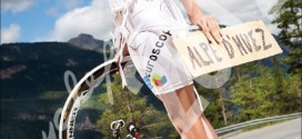 Calendrier Cycle Passion 2012
