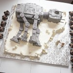 at-at-star-wars
