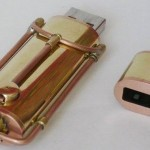 cle-usb-originales-1