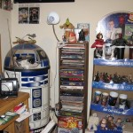 collectionneur-starwars-1