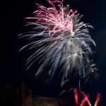 feux-artifice-lyon-fourviere-1