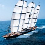 maltese-falcon-yatch-1