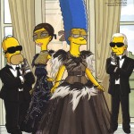 marge-simpson-chanel-150x1501