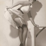 pin-up-photo-transformation-peinture-01
