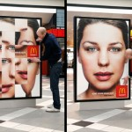 Compilation de pubs Mac Donald's