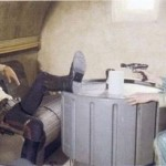 starwars-backstage-11