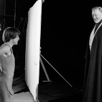 starwars-empire-strike-back-backstage-1