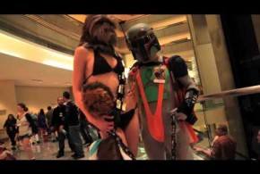 DragonCon 2012 – Epic Cosplay