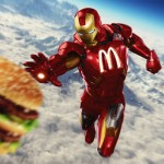 iron-man-mac-do