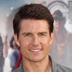 La potion magique de Tom Cruise