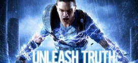 Star Wars The Force Unleashed 2: le trailer exclusif de l'E3