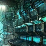 scenes-science-fiction (7)