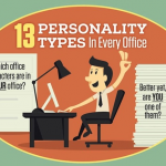 office-personalities2