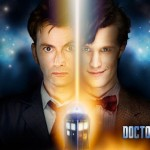 Doctor-Who+10&11