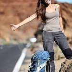 travel-hitchhiker-woman-happy-24164006