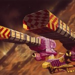 jodorowskys_dune_images1_1020_verge_super_wide-600x443