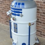 barbecue_34-r2-d2-star-wars
