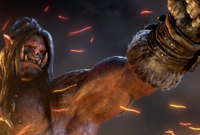 World of Warcraft : Warlords of Draenor, la bande-annonce