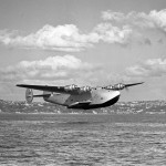 the-ship-analogy-was-appropriate-as-the-clipper-landed-on-the-water-not-runways